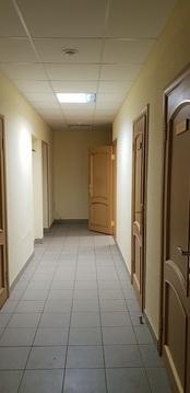 Продается офисное помещение на ул. Ванеева д.229. - Фото 2