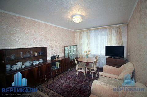 Продам 2-комнатную квартиру на Металлургов, 41 - Фото 3