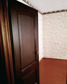 3-к квартира, 61.5 м, 1/5 эт. Куйбышева, 75 - Фото 5