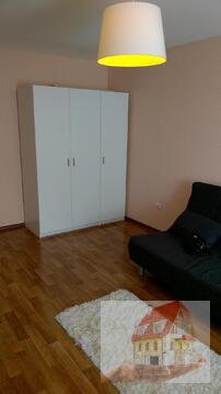 1 комнатная квартира на Анапском шоссе - Фото 2