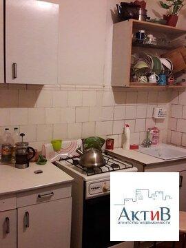 Продажа квартиры, Уфа, Сельско-Богородская - Фото 2