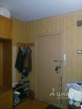 Продажа квартиры, Тамбов, Ул. Сенько - Фото 1