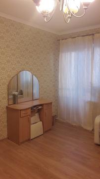 Предлагаем приобрести 3-х квартиру в Копейске по пр.Коммунистическому. - Фото 4