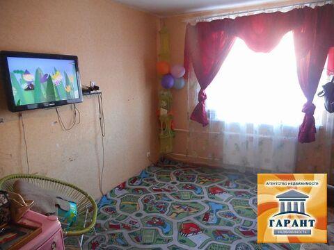 Продажа 3-комн. квартиры Сайменское шоссе 30-б - Фото 1