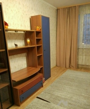 Сдается 1 - к комнатная квартира Мытищи, ул Юбилейная 16 - Фото 4