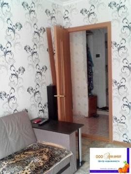 Продается 2-комнатный гостиничный блок, Русское поле - Фото 3