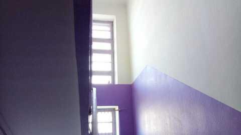 2-к квартира пр-т. Ленина, 118 - Фото 5