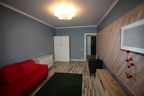 Продаю 1-к квартиру на ул.Малая Ямская ЖК Прайм - Фото 4