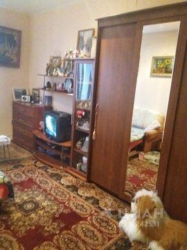 Продажа квартиры, Новый Свет, Гатчинский район, 37 - Фото 2