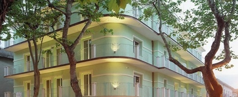 Объявление №1800243: Аренда апартаментов. Италия