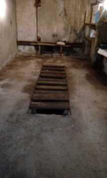 Продам отапливаемый гараж на Пирогова 8 площадью 21кв.м - Фото 2