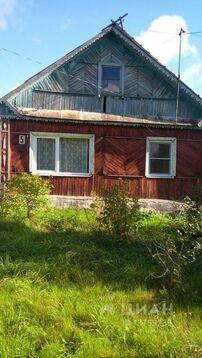Продажа дома, Медвежьегорск, Медвежьегорский район, Ул. Сегежская - Фото 2