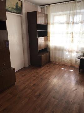 Купить двухкомнатную квартиру в Раменском - Фото 5