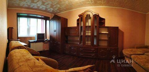 Аренда квартиры, Селятино, Наро-Фоминский район, 4а - Фото 2