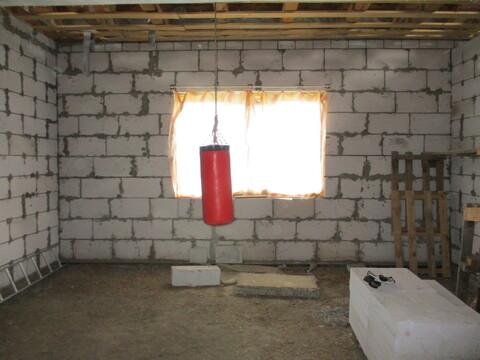 Дом 180 кв.м. + гараж в тихом месте г. Грязи - Фото 5