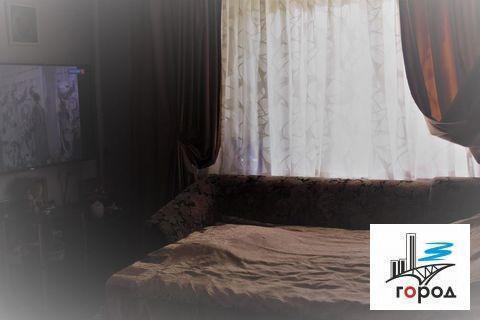 Продажа квартиры, Саратов, Ул. Радищева, Купить квартиру в Саратове по недорогой цене, ID объекта - 330815153 - Фото 1