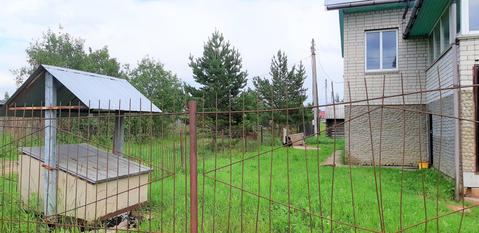 Продажа дома, Вологда, 1-я Кирилловская - Фото 3