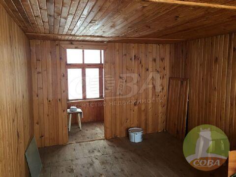 Продажа дома, Тюмень - Фото 2