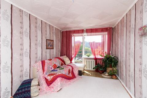 Владимир, Комиссарова ул, д.11, 1-комнатная квартира на продажу - Фото 3