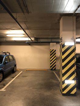 Аренда гаража, Екатеринбург, Ул. Библиотечная - Фото 2