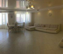 Продажа квартиры, Армавир, Улица Нефтяников - Фото 1