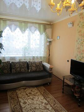 Продажа квартиры, Кудряшовский, Новосибирский район, Ул. Мира - Фото 3