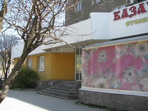 Коммерческая недвижимость, ул. Дзержинского, д.152 - Фото 2