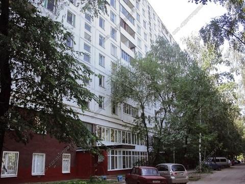 Продажа квартиры, Ул. Удальцова - Фото 4