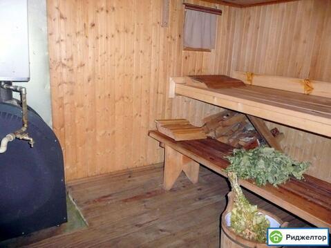 Аренда дома посуточно, Сатис, Дивеевский район - Фото 2