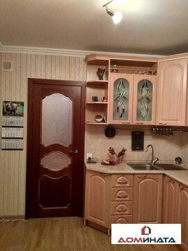 Продажа квартиры, м. Купчино, Ул. Бухарестская - Фото 2