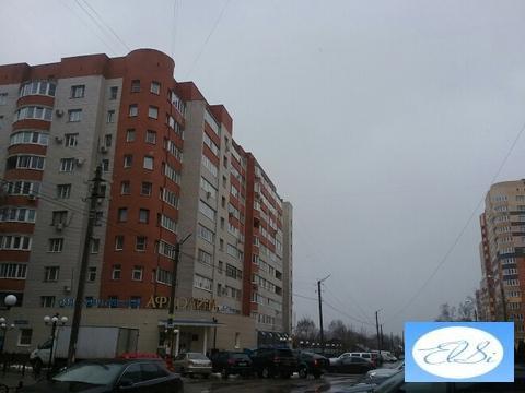 Продается помещение под любой вид деятельности, Московский район, ул.В - Фото 4