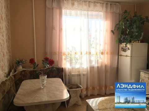 1 комнатная квартира, Тархова, 24 - Фото 4