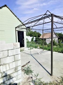 Продажа участка, Волгоград, Советский район - Фото 2