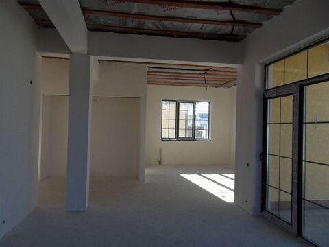 Продажа дома, Евпатория, Ул Севастопольская - Фото 5