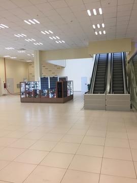 Аренда торгового помещения, м. Первомайская, Ул. Первомайская - Фото 2