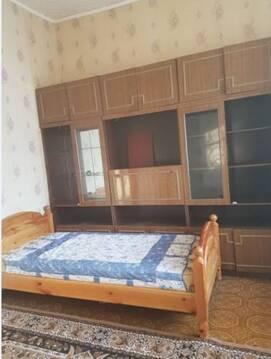 Продам 4-х комнатную квартиру - Фото 2