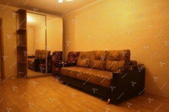 Аренда квартиры, м. Купчино, Ул. Бухарестская - Фото 1