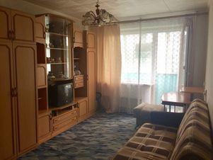 Аренда квартиры, Самара, Ул. Бубнова - Фото 1