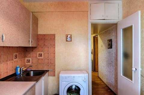 Комната ул. 8 Марта 194 - Фото 2