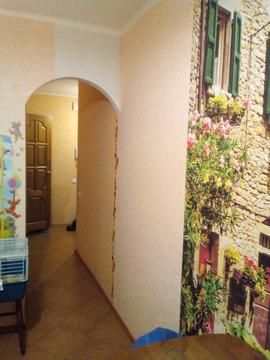 Продажа квартиры, Нижний Новгород, Ул. Красных Зорь - Фото 4