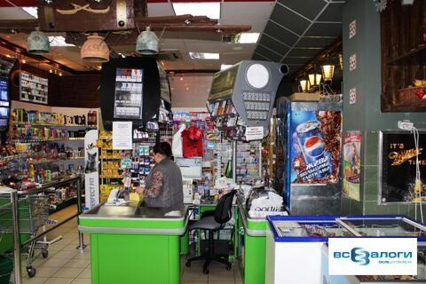 Продажа торгового помещения, Рыбинск, Рыбинский район, Ул. Бори . - Фото 3