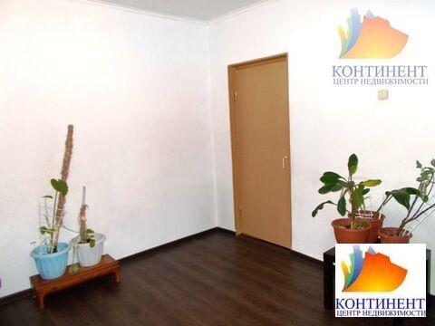 Продажа квартиры, Кемерово, Овощеводов - Фото 2