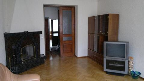 Продажа квартиры, Brvbas iela - Фото 2
