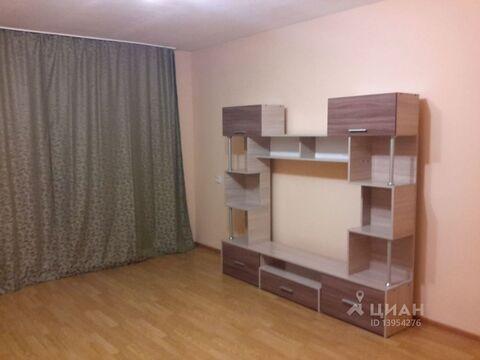 Аренда квартиры, Улан-Удэ, Ул. Ключевская - Фото 2