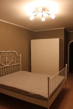 Уютная 1-я квартира - Фото 1