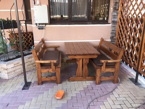 Продам таунхаус по адресу Россия, Краснодарский край, Геленджик, ул. Жуковского, 14 фото 11 по выгодной цене