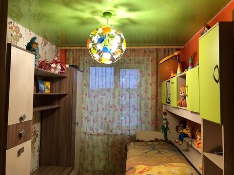 Продажа 3 комнатной квартиры в пригороде Рязани - Фото 5
