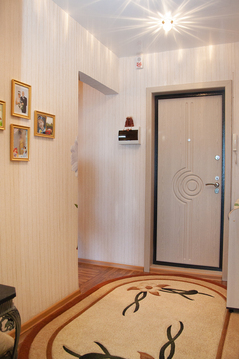 Продам двухкомнатную квартиру Хохрякова 24а - Фото 5