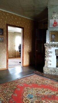 Продажа дома, Усть-Илимск, Ул. Строительная - Фото 4