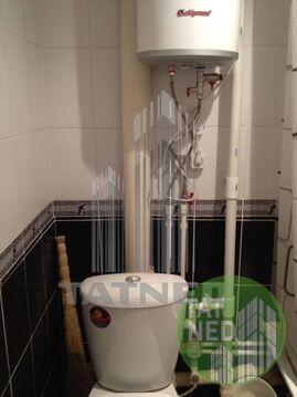 Продажа: Квартира 1-ком. Гудованцева 45 - Фото 4